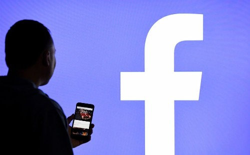 Facebook removes more pages in Philippines for misleading activity - Tech