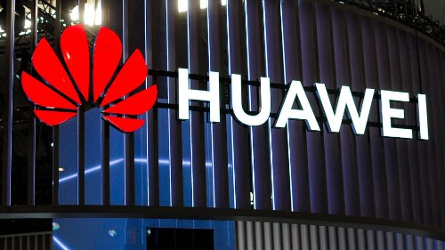Why Trump's Huawei ban could have a crippling effect on the company