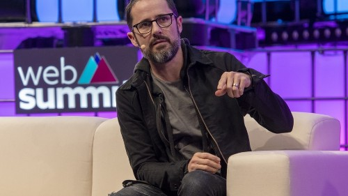 Twitter cofounder Ev Williams is leaving the company's board
