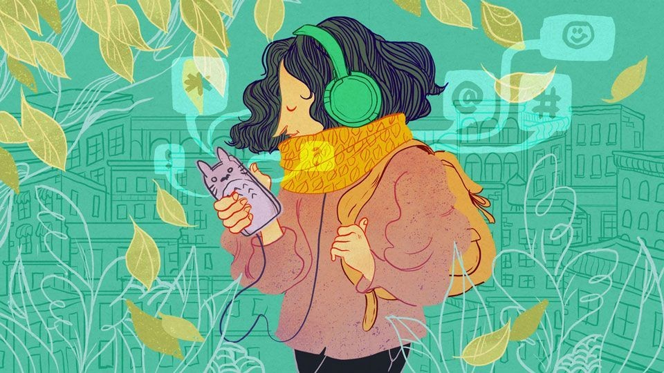 9 Lo-Fi Beat YouTube Channels To Listen To While You Try To Work Or Relax