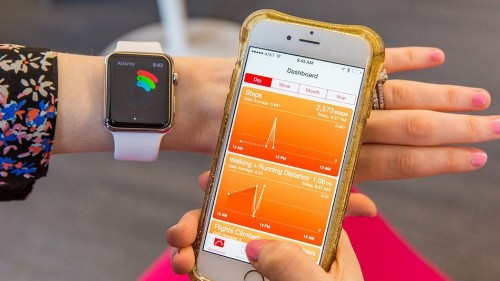 9 great health and fitness Apple Watch apps to get on your wrist now
