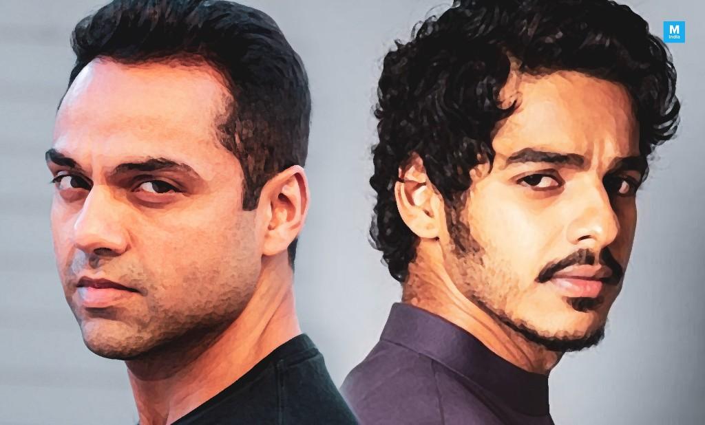 Bollywood Vs Bollywood: While Abhay Deol Slams 'Woke Indian Celebs', Ishaan Khatter Has Had Enough