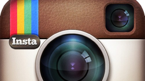 Instagram's nice factor is key to its victory over Twitter