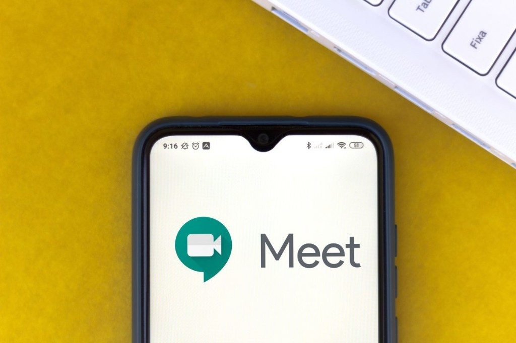 Google Meet Video Calls For Free Users Will Be Limited To 60 Minutes Starting 30 September