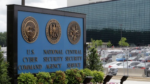 NSA waits until Christmas Eve to reveal a decade's worth of its mistakes