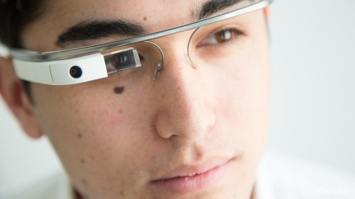 Google Glass Is Available to Everyone Today: How to Buy It