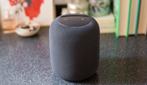 Apple Is Finally Bringing The HomePod To India, Priced At Rs 19,990 - Tech