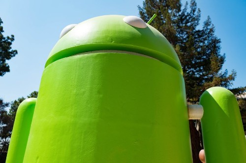 Google Introduces Android 10: Here's What's New