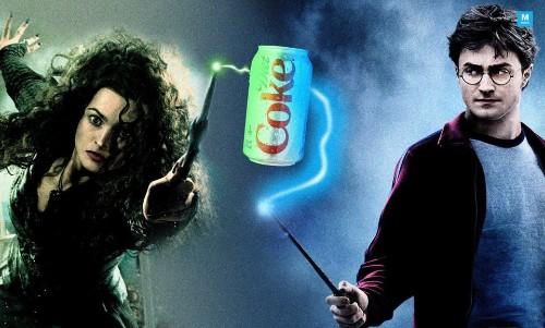 Helena Bonham Carter Reveals Well-Mannered Daniel Radcliffe Would Hold Her Drinks On Set - Entertainment