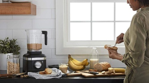 Amazon KitchenAid deals for Black Friday are already heating up
