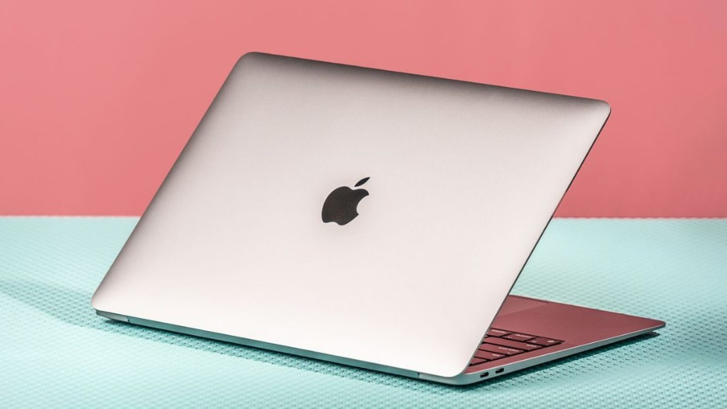 MacBook Air (Late 2020) Review: The One With Apple Silicon Inside