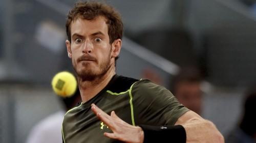 13 of the most ball-droppingly awkward Wimbledon tennis fails