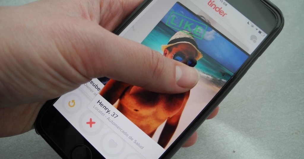 Tinder launches new trans-inclusive gender options