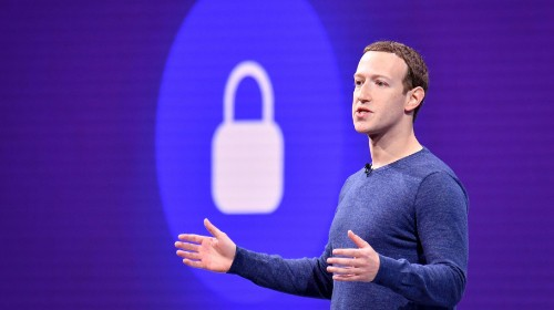 Facebook Emails Shed Light On Early Days Of Cambridge Analytica Scandal