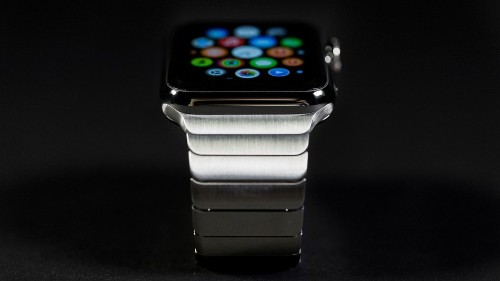 Will the Apple Watch you buy today still work in 5 years?