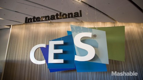 5 takeaways from CES Day 3: Fast charging, drones and more