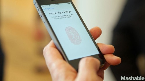 How biometrics could help smartphones predict the next Ebola outbreak
