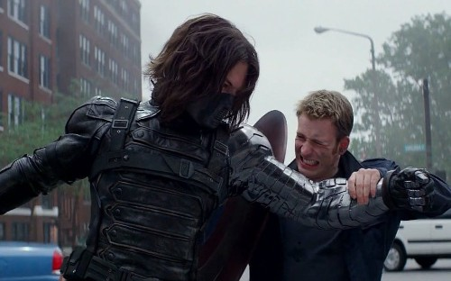 Chris Evans And Sebastian Stan Lost To This Avenger On Tumblr's Top Actor Of 2019 - Culture