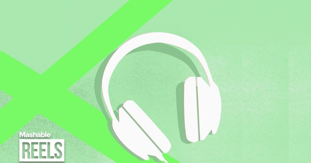 10 Varsity-Level Spotify Tricks