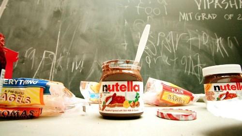 Billionaire Nutella tycoon Michele Ferrero dies on Valentine's Day