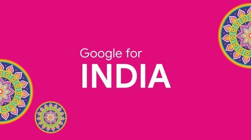 Google For India 2019: All The New India-Centric Announcements Made By Google