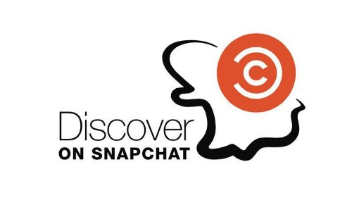 Comedy Central adds 9 more original series to Snapchat slate