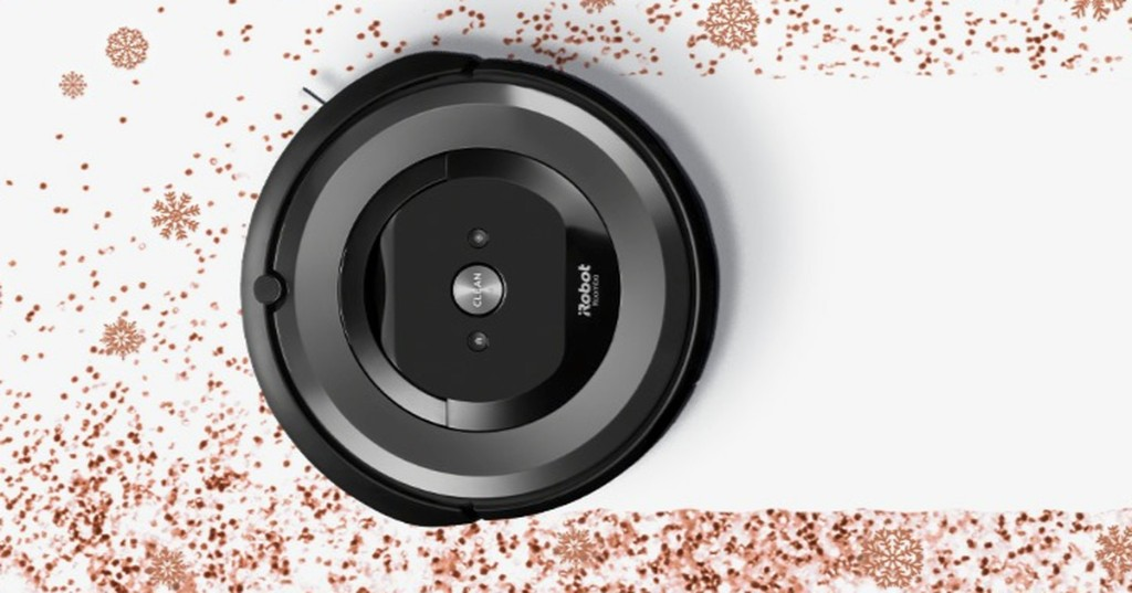 The absolute best robot vacuum deals for Cyber Monday