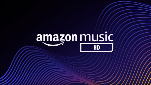 Amazon Music HD is here to steal audiophiles away from Tidal