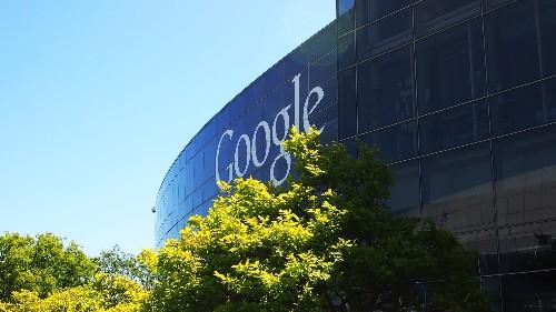 Google unveils new gaming platform Stadia
