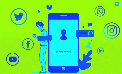 India Might Force Social Media Giants To Provide User Verification Over These Concerns - Tech
