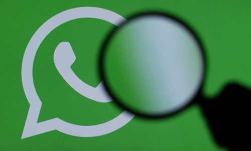 WhatsApp Messages Can Be Tracked Without Breaking End-To-End Encryption, Claims IIT Professor