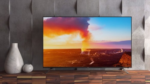Best TV deals this weekend: Save on Vizio, LG, and more, plus 55-inch TVs for under $400