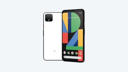 Pixel 4 Pre-Order Page Leaked Revealing Specifications, Pixel 3 Comparison