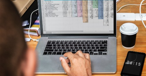 Excel still reigns supreme — here's how to master the software for cheap