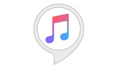 Apple Music Now Works On All Alexa-Powered Devices in India