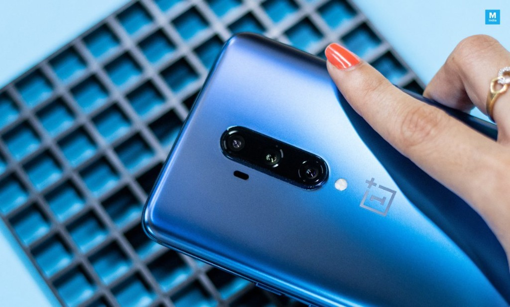 OnePlus 8 Series Specifications Officially Revealed By CEO Pete Lau