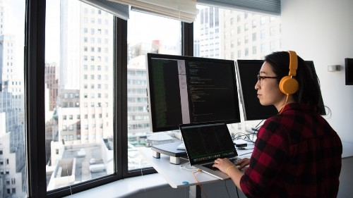 You'll make a lot more as a DevOps engineer than it costs to become one — here's where to start