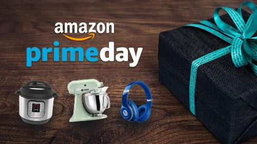 The best Amazon Prime Day 2019 gaming deals: Nintendo Switch, PS4, Xbox One, PC, and more on sale in the UK