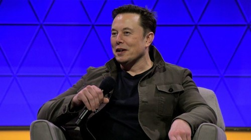 Elon Musk's Secretive Neuralink Has An Event on July 16