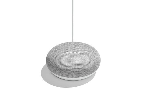 Google Home Update Leaves Smart Speakers Unusable For Some Users