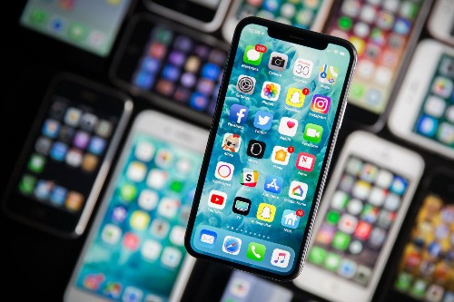Apple iPhone X review: A bold step into the future