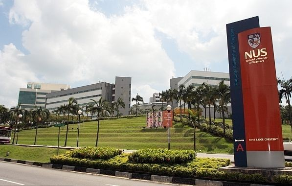"""""""We are sorry,"""" National University of Singapore apologizes to sexually harassed student - Culture"""
