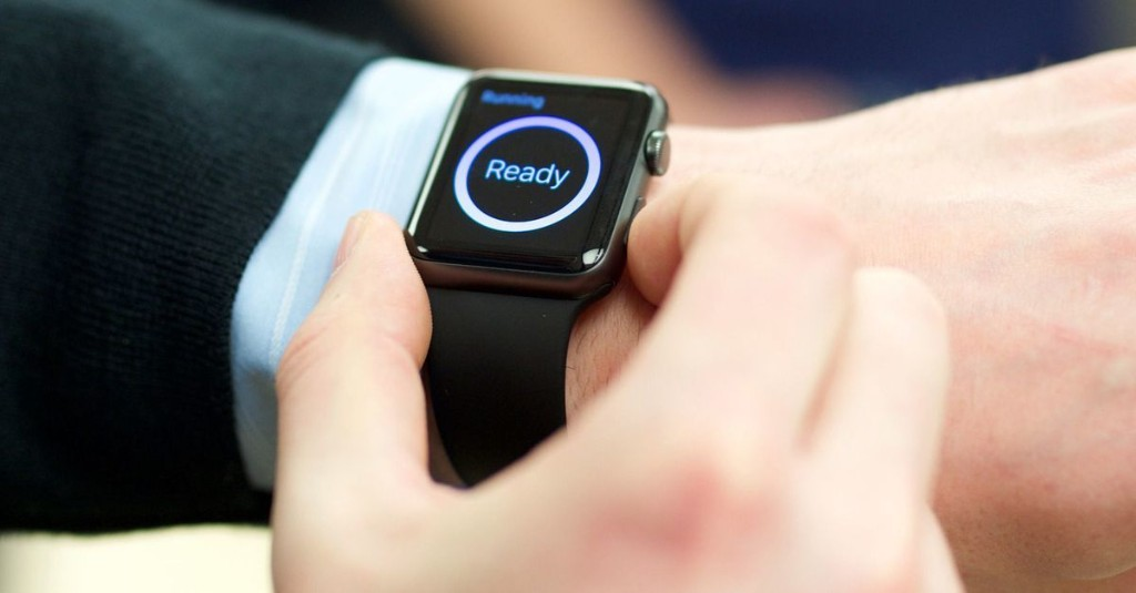 25 Apple Watch apps you need on your wrist
