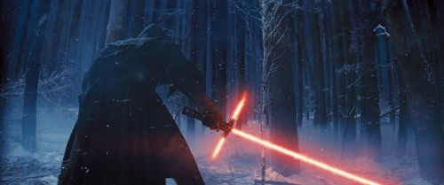 Oxford English Dictionary Gets A Major Star Wars Update