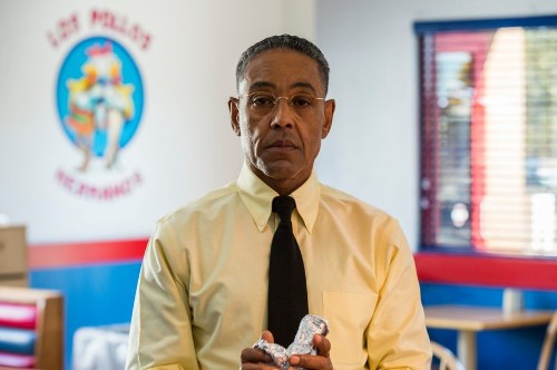 Taco Chain Owner Is IRL Gus Fring From 'Breaking Bad'. Gets Busted For Meth Distribution!