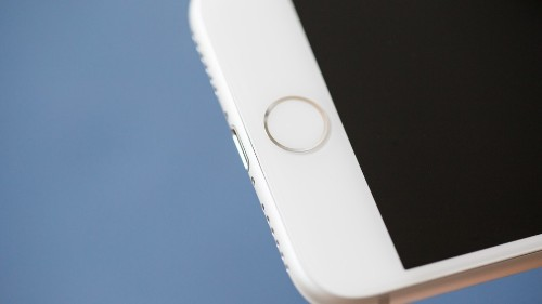 App Store scammers are making thousands of dollars by exploiting TouchID