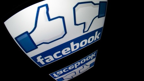 Facebook Now Has 751 Million Active Users on Mobile