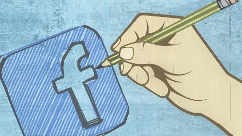 Facebook cozies up to publishers with new tools
