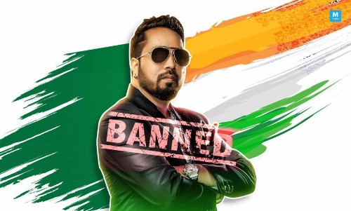Mika Singh Does A Boo Boo By Performing In Pakistan, Gets Banned By AICWA And Bollywood