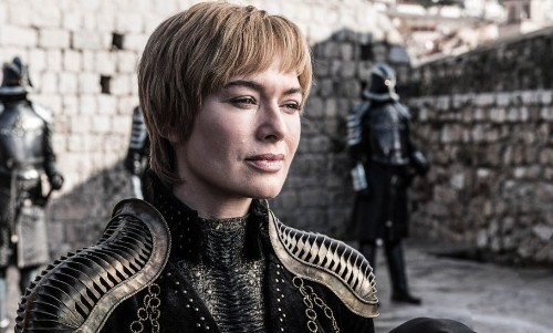 HBO Finally Responds To Fan Petition Seeking 'Game of Thrones' Season 8 Remake